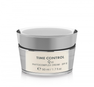 Time Control Q10 phytocomplex krema 50ml