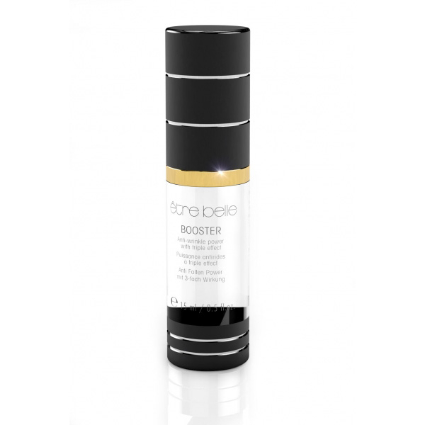 Make-up booster - primer/podlaga za make-up 15ml