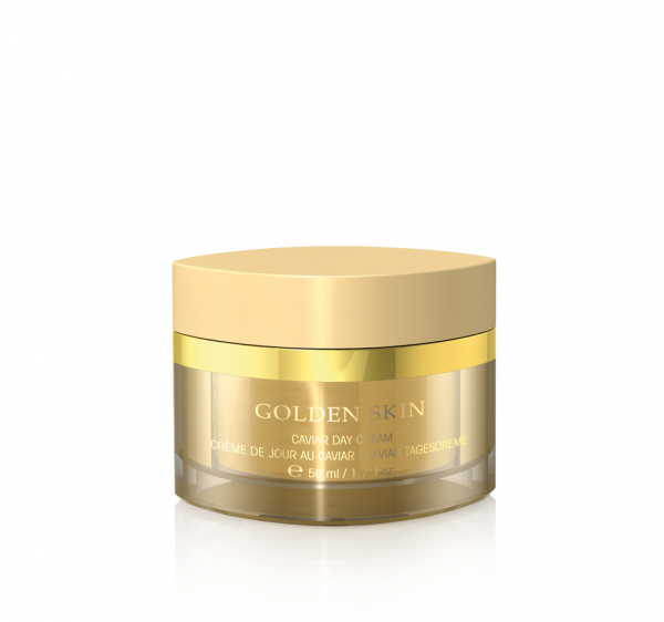 Golden skin caviar dnevna krema 50ml