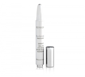 hyaluronic quicklift roll-on serum za področje okoli oči 6,5ml
