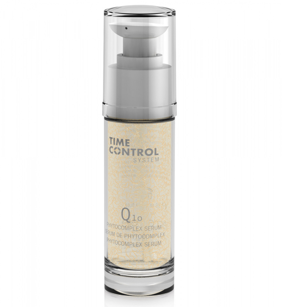 Time Control Q10 phytocomplex serum 30ml
